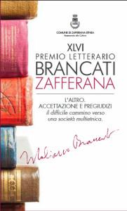 Brancati 2015